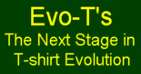 Small Evo-Ts banner
